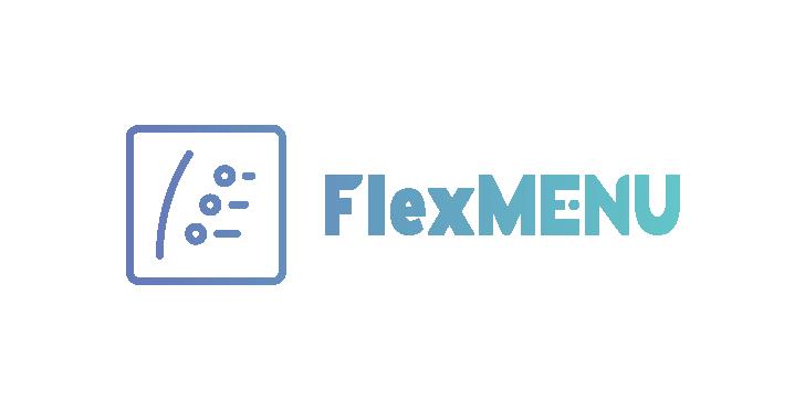 FlexMENU